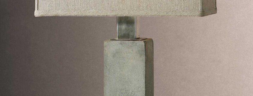 Risto Lamp