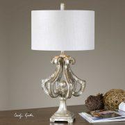 Vinadio Lamp