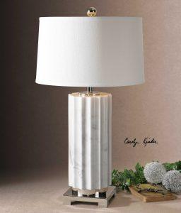 Castorano Lamp