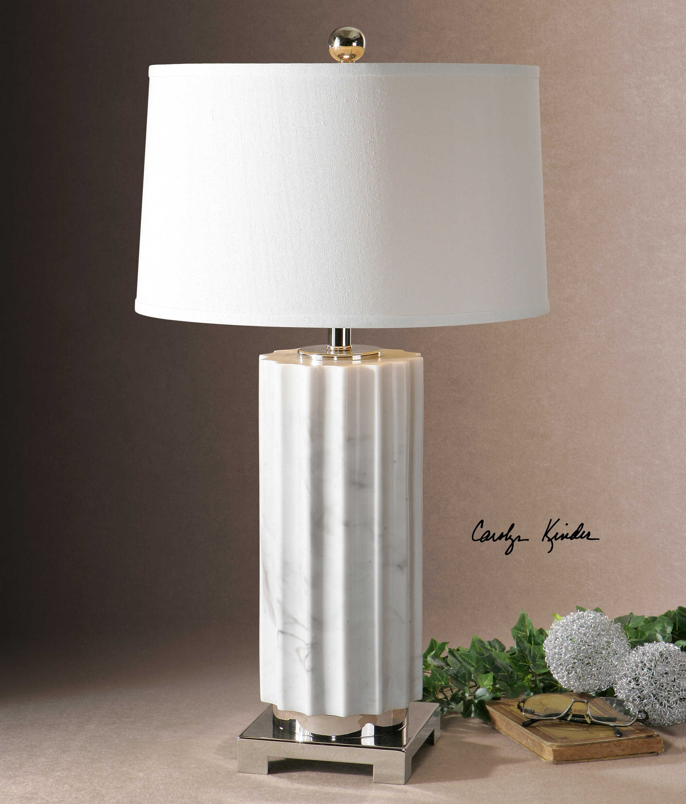 lamp marble image product of marblelamp