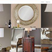Carolyn Kinder Products Portfolio