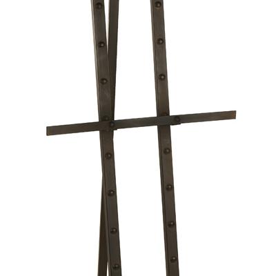 Rupbert Iron Floor Easel
