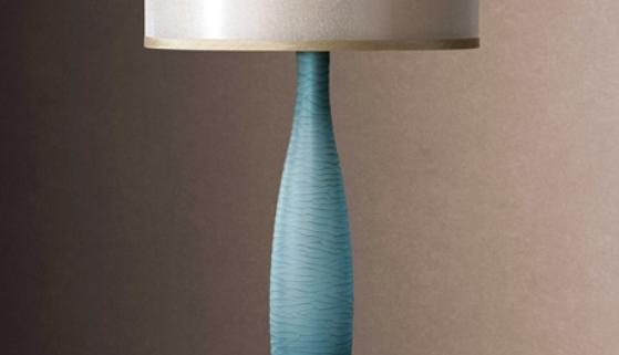 Alaia Lamp