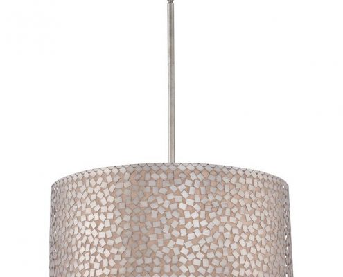 Confetti Pendant Light