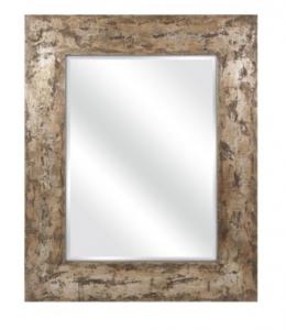 Elnora Wall Mirror