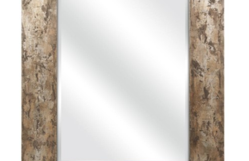 Elnora Wall Mirror