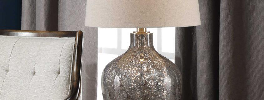 Adria Lamp