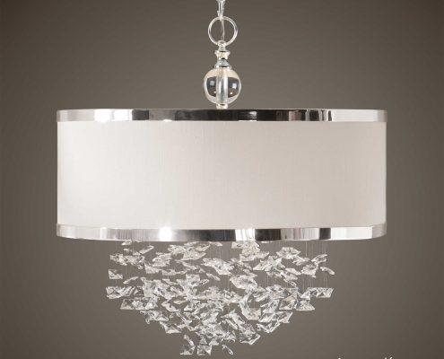 Fascination 3-Light Hanging Shade