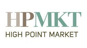 HPMKT High Point Market