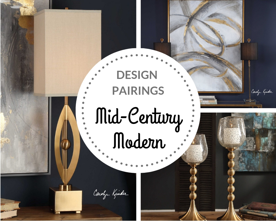 Carolyn Kinder International Home Decor Product Designer