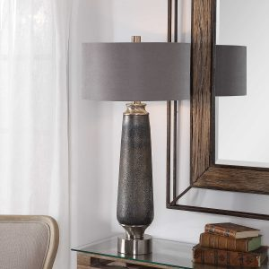 Lolita Modern Table Lamp