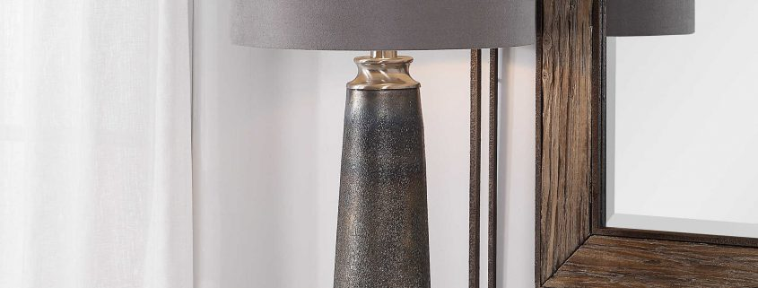 Lolita Modern Table Lamp