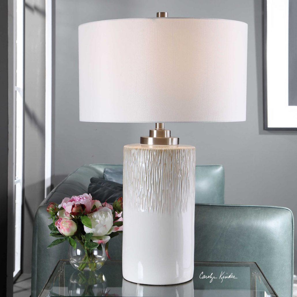 Georgios Coastal Lamp