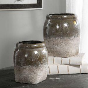 Rocia Ceramic Bowls
