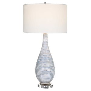 Clariot Table Lamp