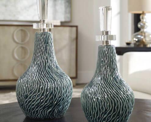 Almera Bottles