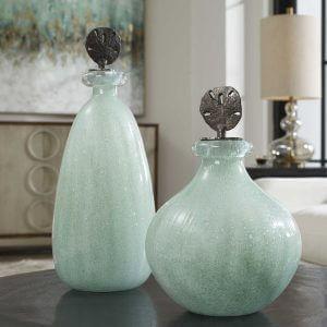 Mellita Bottles